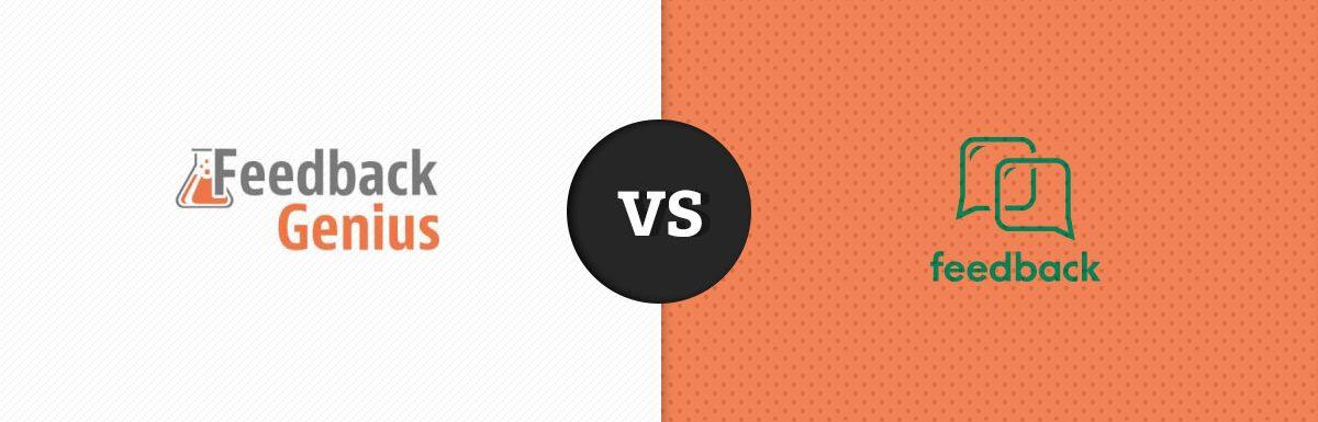 Feedback Genius Vs Feedbackwhiz – Which is Better Tool? [Updated]