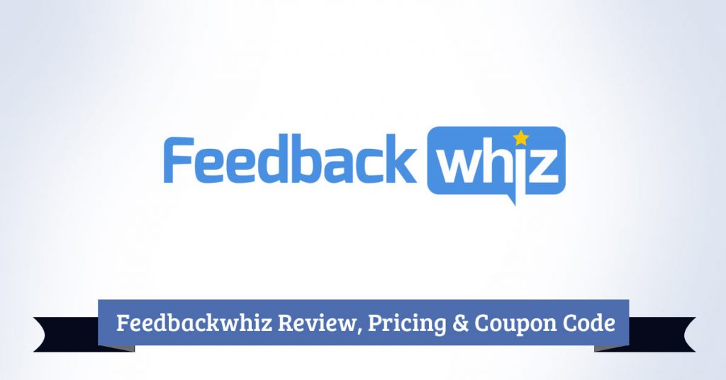 feedback whiz review