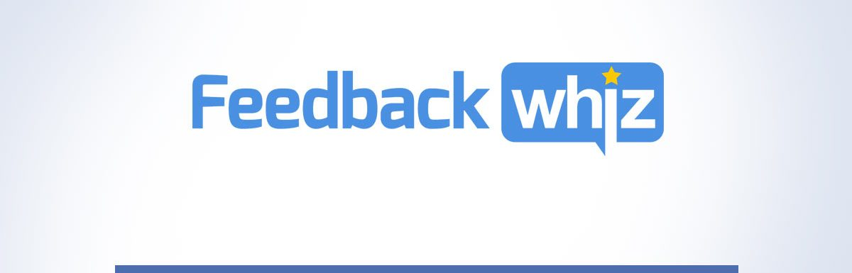 Feedbackwhiz Review, Pricing & Coupon Code