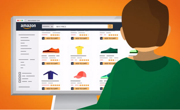 A large number of Online sales tools can be found on the internet