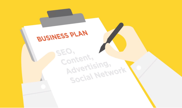 If you want to find out which methods of advertising are effective PPC tools will help