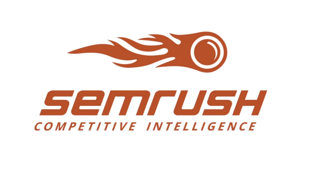 With SEMrush you can pinpoint the best organic and paid competitors and their strategies