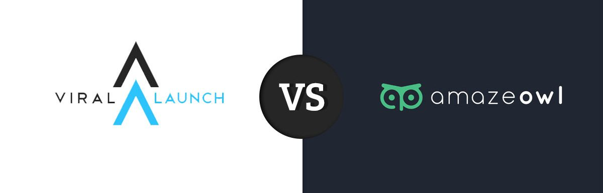 AmazeOwl Vs Viral Launch – A Detailed Comparison