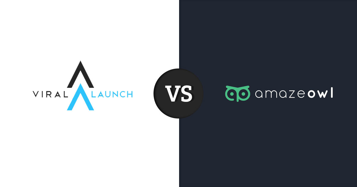 AmazeOwl vs Viral Launch A Detailed Comparison The Essential Facts Of AmazeOwl app