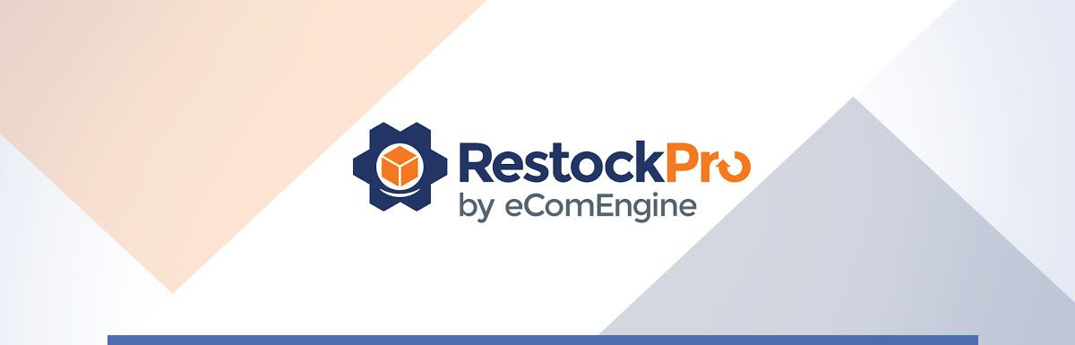 RestockPro Reviews, Pricing & 3 Best Alternatives