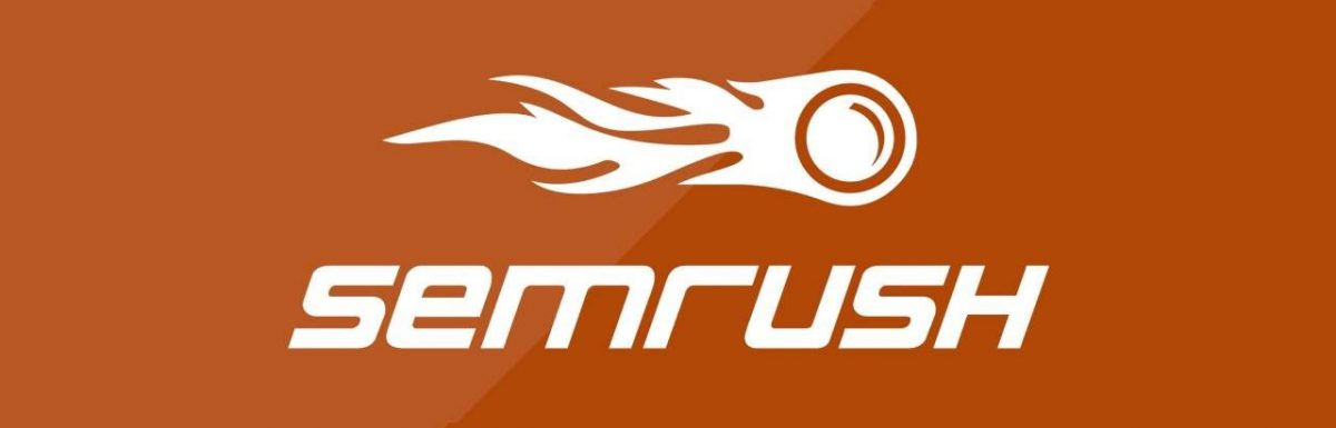 SEMrush Review, Promo & Tips (Free Trial Without Credit Card 2019 👍)