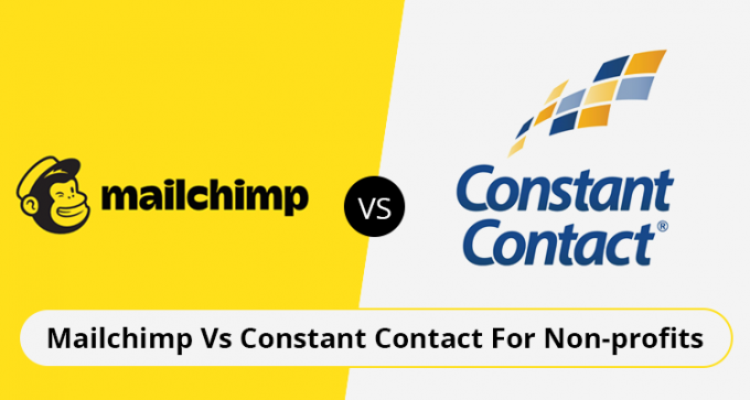 Mailchimp-Vs-Constant-Contact-For-Non-profits