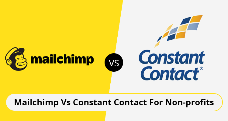 See This Report about Mailchimp Vs Constant Contact Vs Aweber