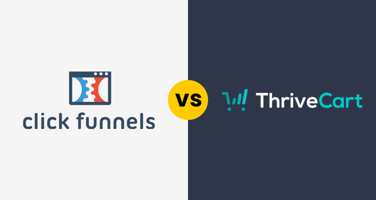 The Best Guide To Clickfunnels Vs Leadpages 2016