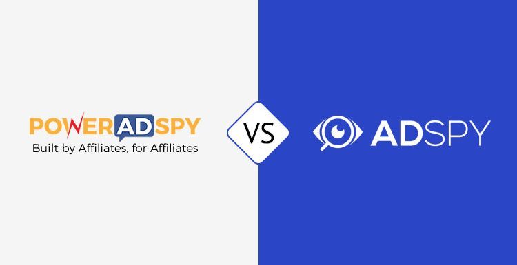 PowerAdspy Vs Adspy