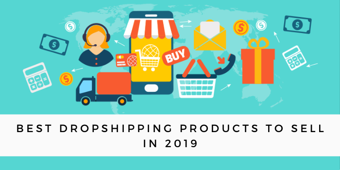 50 Best Dropshipping Products To Sell In 2019 – 2020