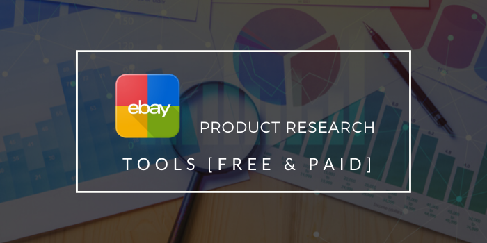 10 Best Ebay Product Research Tools Free Paid Mofluid Com