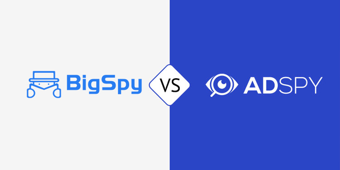 BigSpy Vs AdSpy