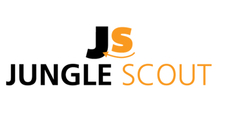 Jungle Scout - Get $304 OFF Jungle Scout Bundle!