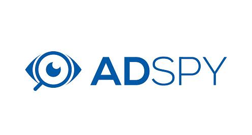AdSpy - Get $50 OFF & a FREE Trial