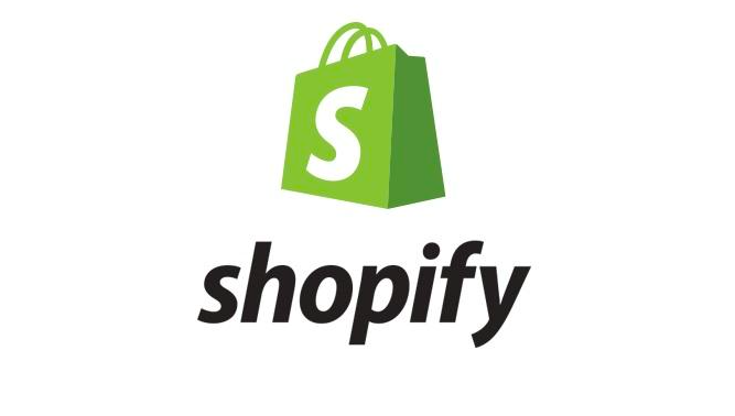 Shopify - Get Special Pricing