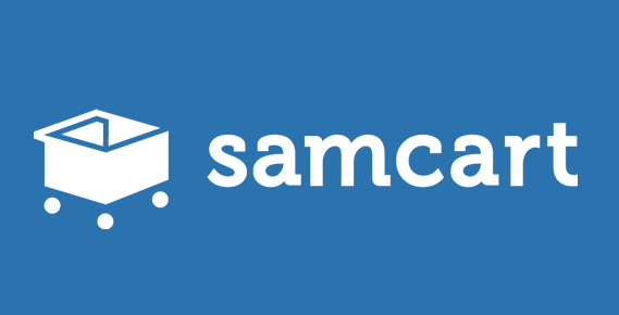 SamCart - Check Special Pricing