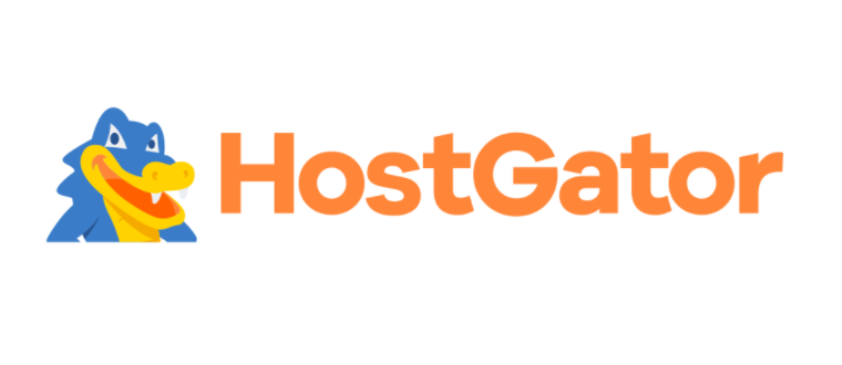 Hostgator - Our Pick
