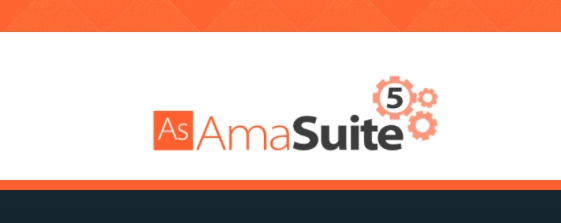 AmaSuite 5 - Complete Insight On Amazon Products