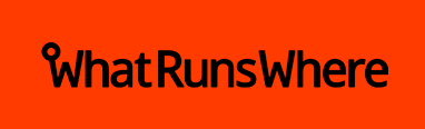 WhatRunsWhere - Best Competition Ad Intelligence Tool