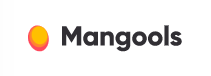 Mangools - Now Make SEO Simple