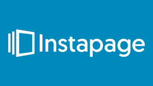 Instapage - The World's Most Advanced Landing Page Platform