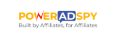 PowerAdSpy - Track Profitable Ads On Facebook