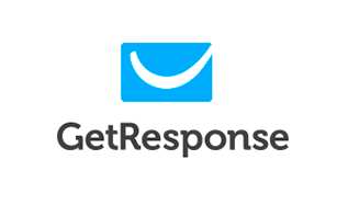 GetResponse - Best Email Marketing & Automation Platform