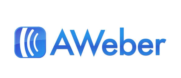 AWeber - Powerfully-simple Email Marketing