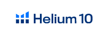 Helium 10 - The All-in-one Software For Amazon Sellers