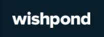 Wishpond | Marketing Made Simple