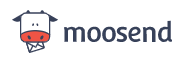 Moosend - The Complete Marketing Platform For Your Business