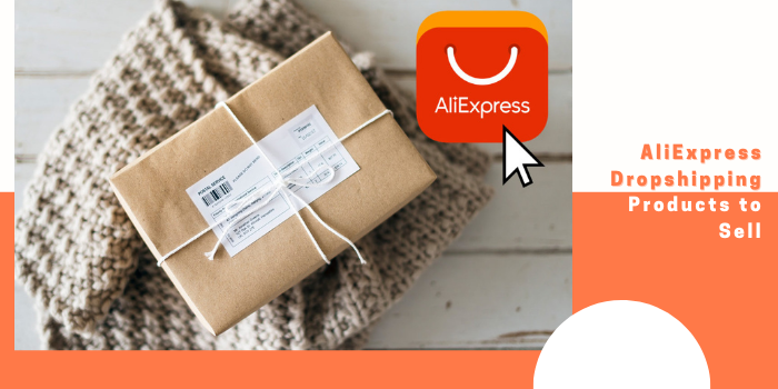 40+ AliExpress Dropshipping Products to Sell in 2021