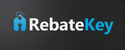 RebateKey - #1 Deals Platform For Sellers & Buyers