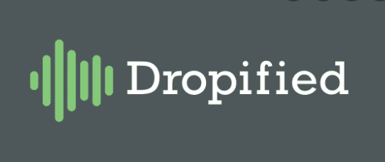 Dropified - The complete dropshipping automation tool