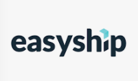 Easyship - Power your ecommerce shipping