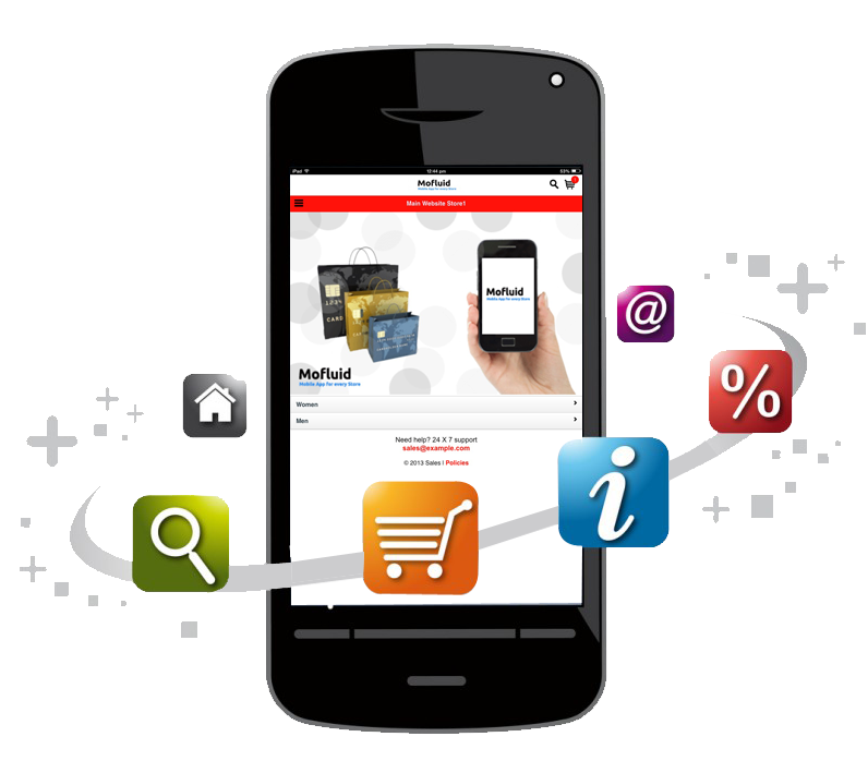 mobile_advertising9