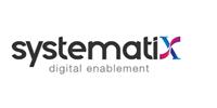 Systematix India
